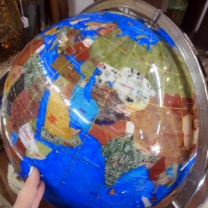 cropped-Globe-with-Europe-and-Asia.jpg